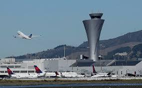 Press Advertising Aeromexico Multi Format Aeromexico Flight Nearly Lands On Occupied San Francisco Runway 3rd
