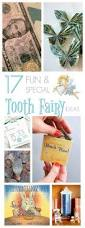 best 25 loose tooth ideas on pinterest tooth fairy tooth fairy
