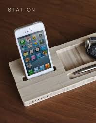 Iphone Holder For Desk by 33 Best Cell Phone Holder Images On Pinterest Cell Phone Holder