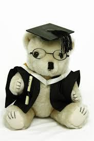 graduation bears arc unsw the grad shop online bachelor graduation australian