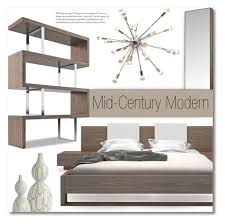 Modern Furniture And Home Decor 1382 Best Mid Century Modern Furniture Images On Pinterest