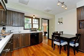 Kitchen Cabinets Edison Nj 11 Clive Hills Road Edison Nj 08820 Virtual Tour