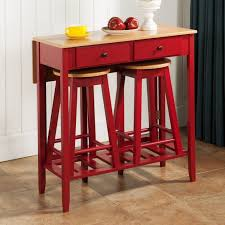 Small Bistro Table Indoor Indoor Bistro Table And Chairs New Way To Find Best Home