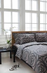 finlayson greta satin bed linen set i greta