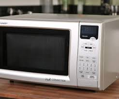 Convection Toaster Oven Reviews Consumer Reports Microwave Reviews Cnet