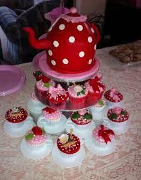 kitchen tea cake ideas kitchen tea cake via craftsy teas