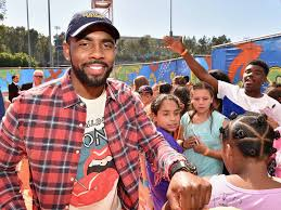 biography about kyrie irving kyrie irving q a life away from nba cavs si com
