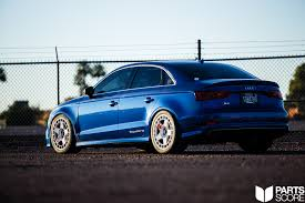 slammed audi a3 project audi s3 the ultimate combination of show and track
