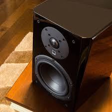Best Budget Bookshelf Speaker 52 Best Budget Audiophile Images On Pinterest Audiophile Budget