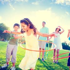 prevent childhood obesity with small steps u2013 az dept of health