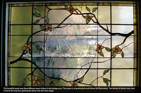 stained glass windows for kitchen cabinets studio j custom stained glass and restoration