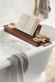 laptop bathtub top 5 smart bathroom gadgets for a modern woman anna is here