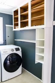 Fisher Price Loving Family Laundry Room Laundry Room Paint Progress Bless U0027er House