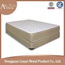 2015 extra firm hard foam mattress continuous spring mattress