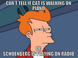 Piano Memes - 10 of the best retro classical music memes classic fm