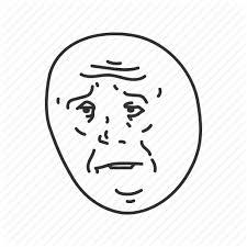 Smiling Crying Face Meme - cry crying depressed funny meme reaction sad icon icon