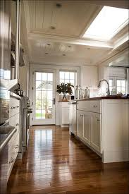 kitchen island panels kitchen back panel for kitchen island ikea cover panels for