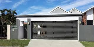 bunch ideas carports garage doors brisbane doors direct on