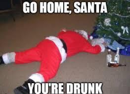 Drunk Memes - drunk meme top 25 of best drunk texting memes