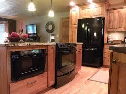 Bathroom Vanity Portland Oregon by Kitchen Cabinet Cabinets Oregon Portland Or Parr Kitchen Outlets