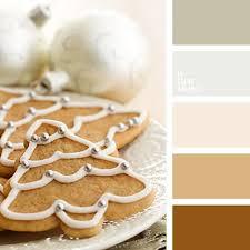 72 best christmas palette mood images on pinterest colors