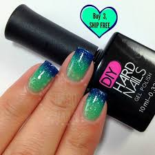 gel nail polish salon price awesome nail