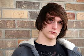 2015 teen boy haircuts 10 stylish long hairstyles for teenage guys