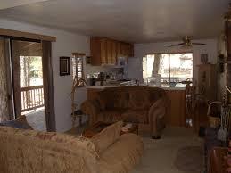 Next Home Interiors Single Wide Mobile Home Interior Photogiraffe Me