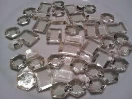 Edible Candy Jewelry The 25 Best Edible Diamonds Ideas On Pinterest Diamond Cake