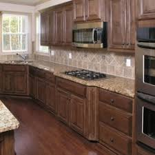 Complete Furniture Tucson Az by Complete Kitchen U0026 Bath Contractors 1097 W Prince Rd Tucson