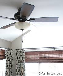 Master Bedroom Ceiling Fans by Tips On Choosing And Preparing To Install A Ceiling Fan Jenna Burger
