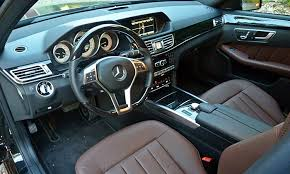 mercedes e250 station wagon 2014 mercedes e class pros and cons at truedelta 2014