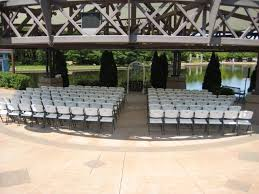 table and chair rentals mn prairie party rental chair rentals