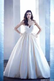 used wedding dresses binzario couture bridal gowns and alterations in dallas tx
