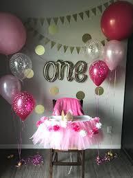 baby girl birthday ideas 1435 best partypreps images on birthdays birthday