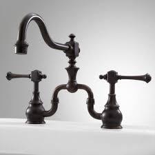 Kohler Bronze Kitchen Faucets Kitchen Faucet Kohler Forte Kitchen Faucet Dark Bronze Kitchen