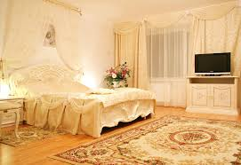 Romantic Bed Decoration For Wedding Night Bedroom Decoration For Wedding Night Beautiful Bridal Also