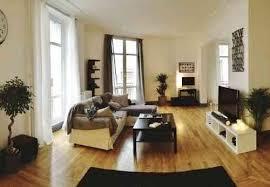 appartement 3 chambres location appartement 3 pièces 120 m2 à louer clermont ferrand 63000 jaude 1