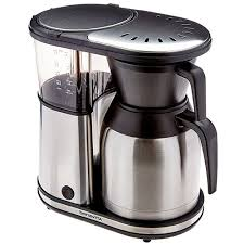 The 10 Best Coffee Makers That Will Kick Your Daily Starbucks Run