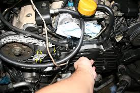 porsche 928 timing belt timing belt warning light pelican parts technical bbs
