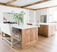 wood kitchen cabinets for 2020 best kitchen cabinet colors for 2020 interior design