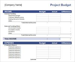 Travel Budget Template Excel Travel Log Template Food Diary Template 35 40 Simple Food Diary