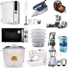 amazon kitchen appliances kitchen home appliances lightning deals upto 78 off amazon