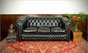 achat canapé cuir canapé style ancien 493716 résultat supérieur 50 superbe acheter