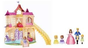 gather royal family princess sofia u0027s magical