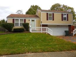 4 level split house 4 level split columbus estate columbus oh homes for sale