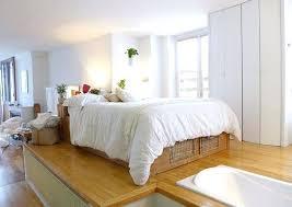 am駭ager une chambre de 10m2 amacnager une chambre en longueur nos conseils catac maison