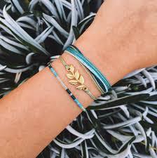 free size bracelet images Pokemon new arrive 2017 brand jewelry wax string free size jpg