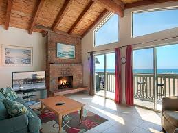 Inside Peninsula Home Design by Amazing Location This Upper Unit Has Homeaway Balboa Peninsula