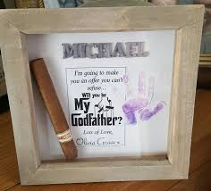 Godmother Gifts To Baby 8 Best Godparents Request Ideas Images On Pinterest Baptism